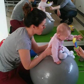 rehabilitacja dzieci ola rewers